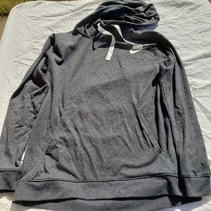 Nike Hoodie tshirt